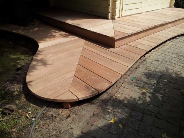 houten-vlonder-ronde-vormen