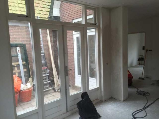 timmerman-renovatie-woning-openslaande-deuren
